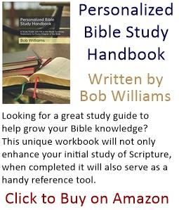 BibleLessons com